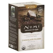 <b>Pu</b>-<b>erh Tea</b> - <b>Chocolate Pu</b>-<b>erh</b> Reviews 2020