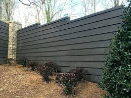 wood fence panels door. Modern Wood Fence Exterior Traditional With Wooden Door Dealers And Installers Grey Painted Panels A