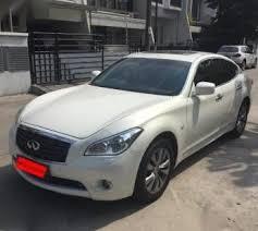 infinity 2011. nissan infinity 2011 m37 putih pajak sd 2018 low km full spec