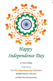 best n independence day e cards images  15 aug 1947 essay essays on 15 1947 in hindi essay this pin and more on n independence day