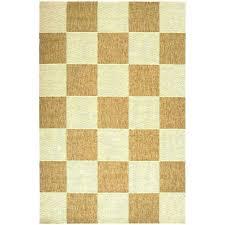 target outdoor rugs target indoor rugs large area rugs target target outdoor area rugs target indoor target outdoor rugs