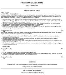 banking resumes director wholesale banking resume sample template