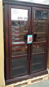 uncommon costco glass door sliding glass door costco saudireiki
