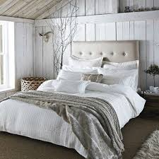 how to make a beautiful bed. Exellent Make Luxe Living How To Make A Beautiful Bed On O