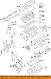 bmw oem 09 13 x5 engine piston 11257799883