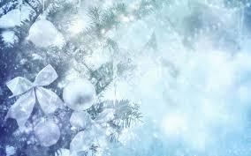 white christmas background wallpaper. White Christmas Wallpaper Download To Background Wallpapertagcom