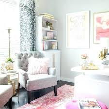 shabby chic office decor. Chic Office Decor Best Cute Ideas On Shabby A