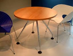 round discussion tables 1 jpg