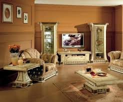 good design ideas for living room design living room with chaise