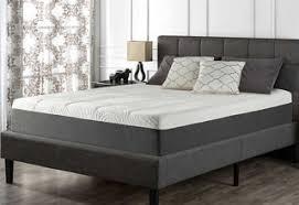 Adjustable Beds | Costco