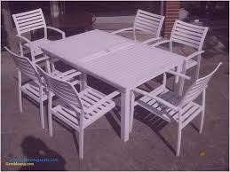 home design wicker patio dining sets elegant patio table lush poly