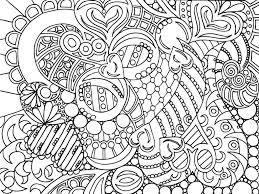 Free Adult Coloring Book Pages From Adult Printable Coloring Pages