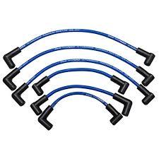Mercruiser 3 0 Spark Plugs Chart Mercruiser Spark Plugs Amazon Com