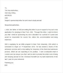 Cover Letter Sponsorship Personal Narrative Essays High School Diocese Of Maryland