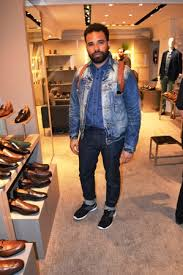 gucci dress shoes on feet. classics such as gucci, salvatore ferragamo, fratelli rossetti, prada, alden, and dibianco, brands that have a history of making fine animal hide shoes gucci dress on feet the dandy fashion - blogger