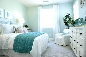 mint green bedroom mint green and white bedroom green bedroom design ideas green and white green mint green bedroom