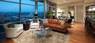 One Bedroom Apartments Austin Design Mapo House And Cafeteria - Austin one bedroom apartments