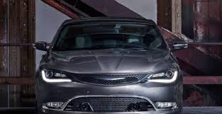 2018 chrysler sebring. delighful chrysler 2018 chrysler 200 redesign engine release date and price in chrysler sebring