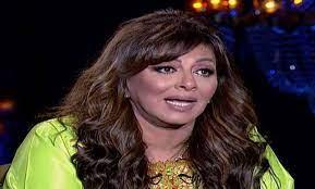 القضاء المصري يُثبت نسب طفلي هالة صدقي ويحكم بسجن زوجها - فكر وفن - نجوم  ومشاهير - البيان