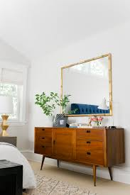 mid century modern bedroom furniture. sideboard cabinet mid century dressermid furnituremid modern bedroommodern bedroom furniture e
