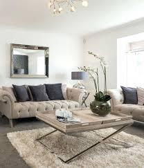 cream fur rug medium size of sofas to decorate a room with a cream colored cream