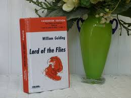 the best william golding ideas william golding  the 25 best william golding ideas william golding books definition of hero and english literature