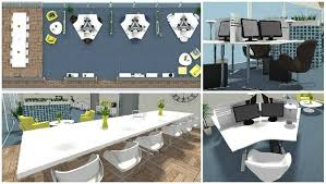 online office design tool. Design Your Office Layout Online Line Fice Desk With Regarding Decorating Tool C