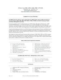 Team Leader Sample Resume – Directory Resume