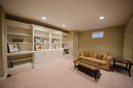 basements by design. Bunch Ideas Of 1422 Lemans Blvd With Basements By Design I