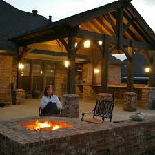 living luxury outdoor covered patio ideas 18 best 25 patios on backyard dazzling outdoor