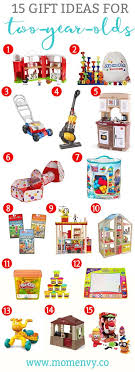 Gift ideas for two year olds. Mom Envy. ideas. 2 Years Old. Two Birthday. toddlers. Ideas Year Olds   Kids, Baby, \u0026 Toddler