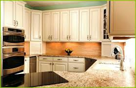 popular kitchen colors 2017 most popular kitchen cabinet color for re best of coffee table most