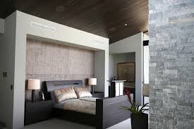 Master Bedroom Interior Decorating Master Bedroom In Dark Decor Modern Socialmouthco And 2017