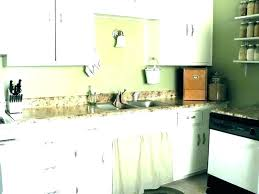 can you paint formica cabinets ing painting laminate bathroom grey how do refinish
