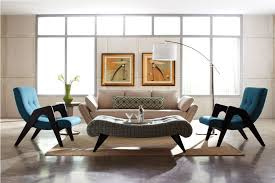 mid century modern living room. Mid Century Modern Living Room Design Ideas
