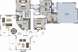 ranch style house plans nz luxury house plan 14 2 bedroom house plans new zealand ranch