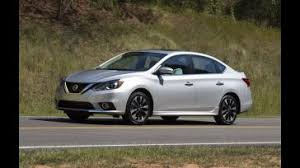 2018 nissan sentra turbo. plain nissan 2018 nissan sentra sr turbo with nissan sentra turbo