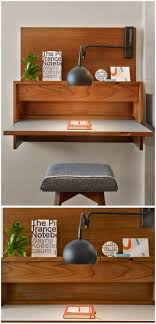 diy floating desk diy home. Fetching Bdi Sequel Floating Diy Floating Desk Home E