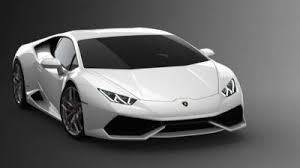 2018 lamborghini white. modren lamborghini new survey reveals white is the worldu0027s favorite car color intended 2018 lamborghini white o