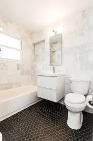 Bathroom : Cool Bathroom Lighting Ideas Bathroom Mirror' Cool ...