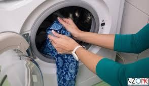 15 máy giặt Electrolux đời mới nhất tiết kiệm điện nước giá từ 5 triệu đồng  - Vzone.Vn