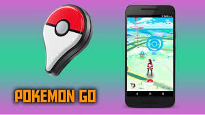 Pokemon Go APK Free Download For Android PakJinza | Pokemon, Pokemon go,  New pokemon game