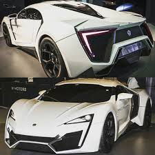 coolest sports cars. the top 10 coolest expensive cars are too cool and for internet! sports