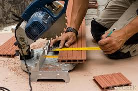 handyman business what are the best tips for starting a handyman business