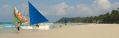 boracay promos and packages 2018 2019