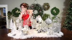 Apothecary Jars Christmas Decorations 100th Day of Christmas Christmas Apothecary Jars YouTube 14