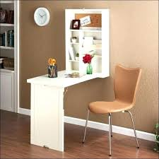 rustic office desk accessories living room furniture style computer pertaining to ideas acc