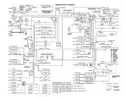 wiring diagram for 1980 mgb the wiring diagram mgb wiring diagram symbol nilza wiring diagram