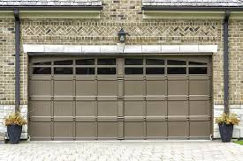 davie garage door repair
