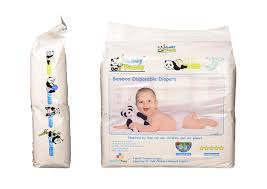 Andy Pandy Diaper Size Chart Best Natural Diapers